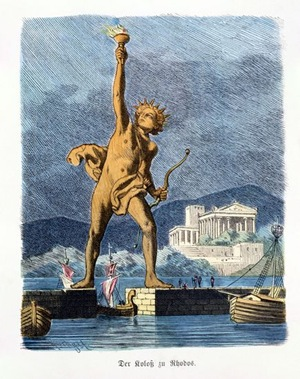 colossus-rhodes-greece-inyatrust
