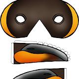 Carnival masks94.jpg