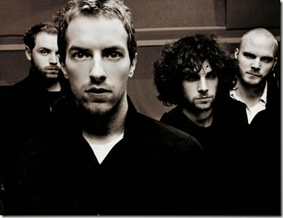 coldplay-12-