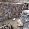 03  Fase di produzione, lavori di deviazione del letto del fiume.jpg