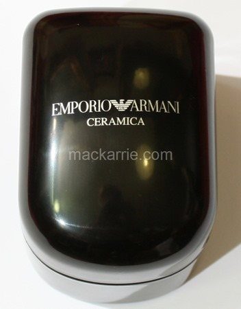 c_ArmaniCeramica1