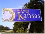 2012-06-12 Kansas