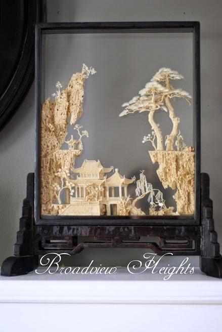 Broadview Heights