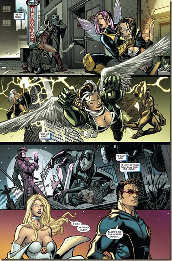 X-Men-04-Internal3