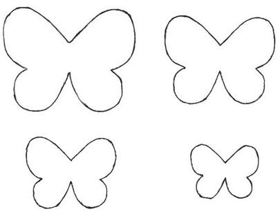 borboleta-molde-artesanatocomeva-002