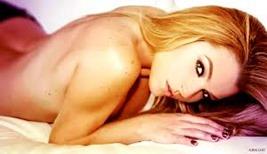 Lista de mujeres más sexys de Mexico del 2013