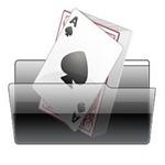 folders-Iconos-50