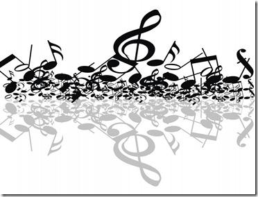 music-871x1024