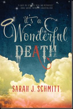 Its-a-Wonderful-Death