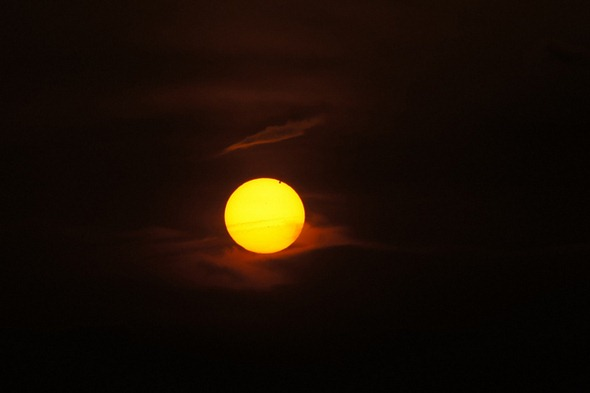 transit of venus 2012 12
