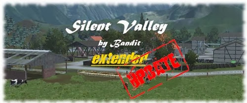 silent-valley-by-bandit--2