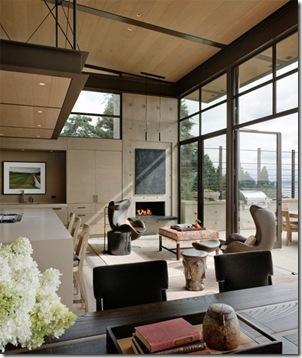 Sullivan-Conard-Architects-lounge