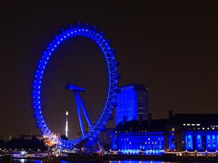 4. London Eye.JPG