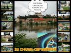 Buddha  Dharma - Obf International  Slideshow