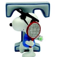 Snoopy T.jpg