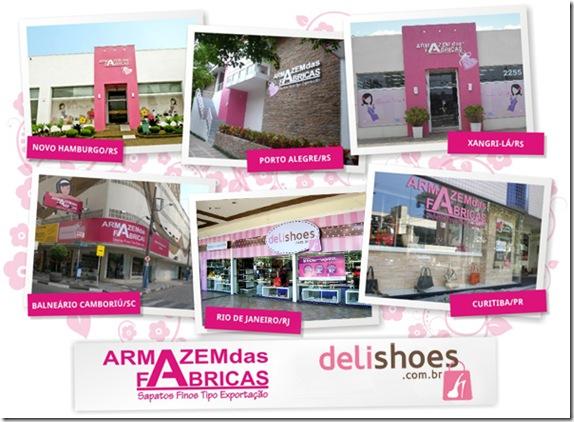 montagem fotos lojas_ok