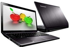 Lenovo G500 59-370339 – Lenovo 3rd Generation Core i5 Laptop Price