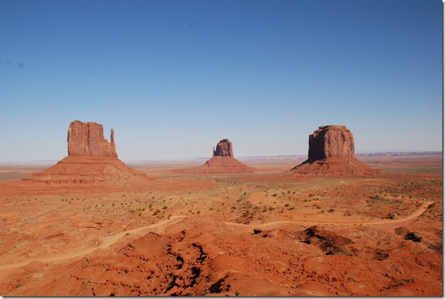 10-28-11 E Monument Valley 079