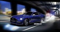 2015-Ford-Mustang-Renders-2