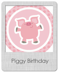 piggy party thumbnail