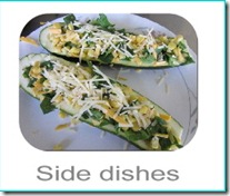 side dishes2
