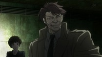 [Commie] Psycho-Pass - 10 [68A122AD].mkv_snapshot_20.59_[2012.12.14_21.51.04]