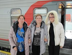Москва 020