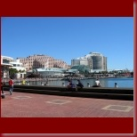 Darling Harbour_t