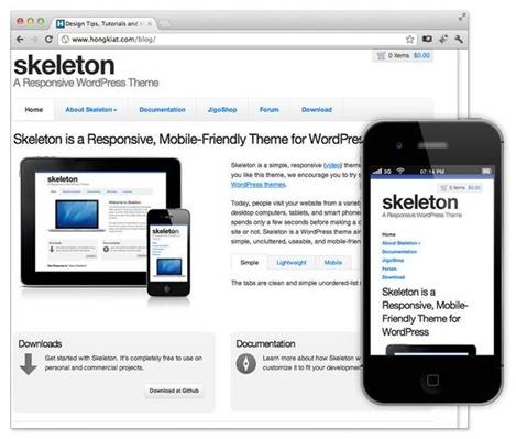 skeleton-tema-wordpress