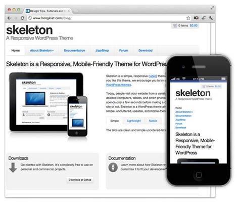 skeleton-tema-wordpress