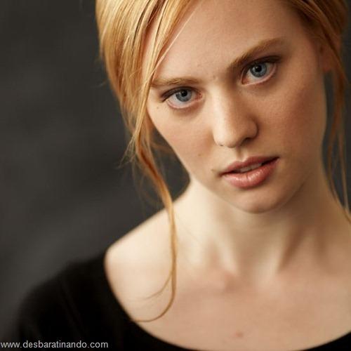 Deborah Woll linda sensual sexy true blood atriz desbaratinando (19)