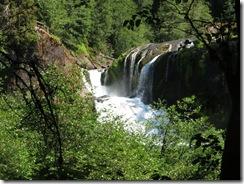 lewis river falls 62