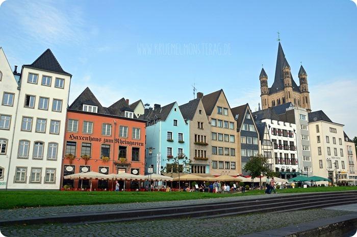 Köln2014 amRheinufer3