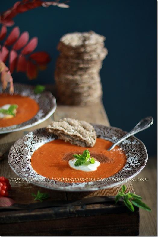 pomidorowa z cynamonem (1)