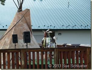 2013 Sep 06_Crazy Horse_0424