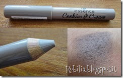 essence cookies cream jumbo eyepencil 02
