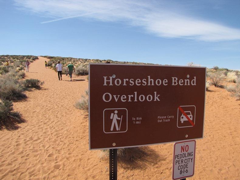 horsehoe-bend-7