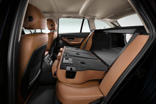 2013-BMW-3-Series-20.jpg