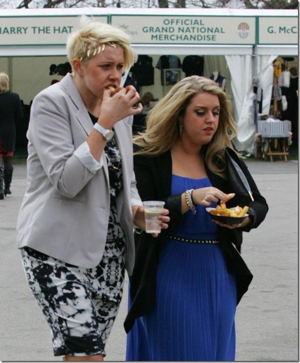 british-ladies-day-29