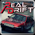 REAL DRIFT BY UNITY APK DOWNLOAD [ANDROID]