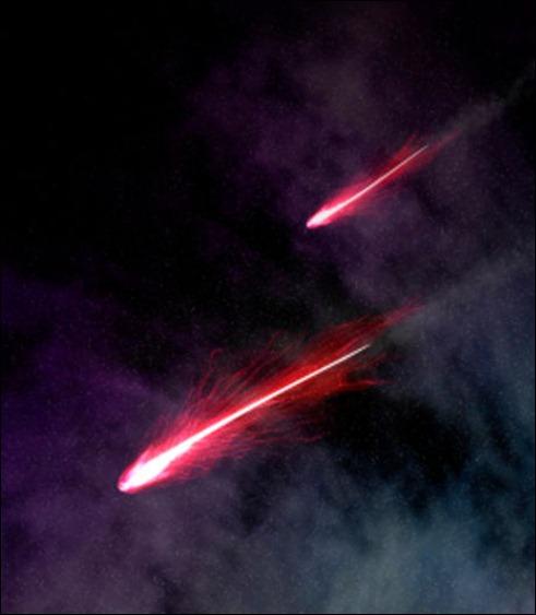 illustration-meteorite-dans-le-ciel_31226_w460