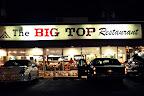 Big Top, Plate 7.jpg