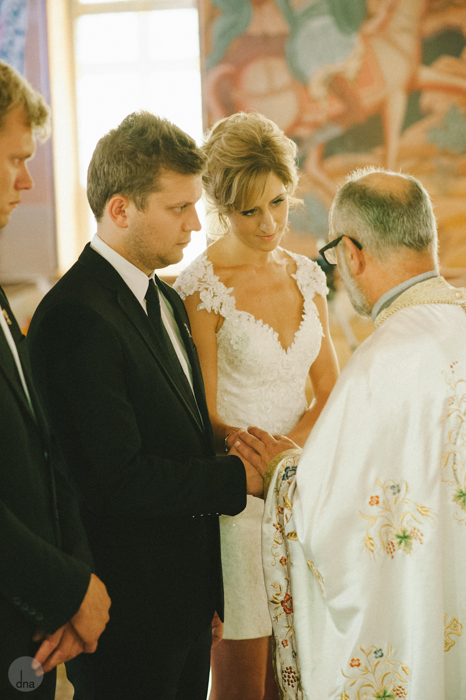 ceremony Chrisli and Matt wedding Greek Orthodox Church Woodstock Cape Town South Africa shot by dna photographers 280.jpg