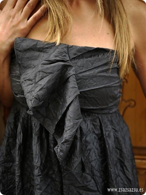 NIGHT DRESS 5