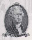 Thomas Jefferson -