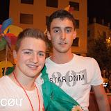2013-07-20-carnaval-estiu-moscou-11