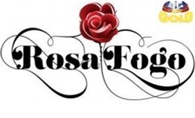 Logotipo-da-novela-Rosa-Fogo_thumb9_[3]
