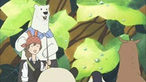 [HorribleSubs]_Polar_Bear_Cafe_-_38_[720p].mkv_snapshot_15.36_[2012.12.20_20.58.57]