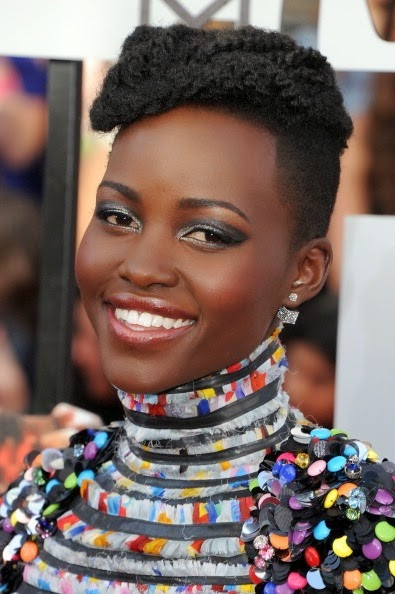 lupita mtv movie awards