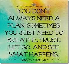 don'tplan